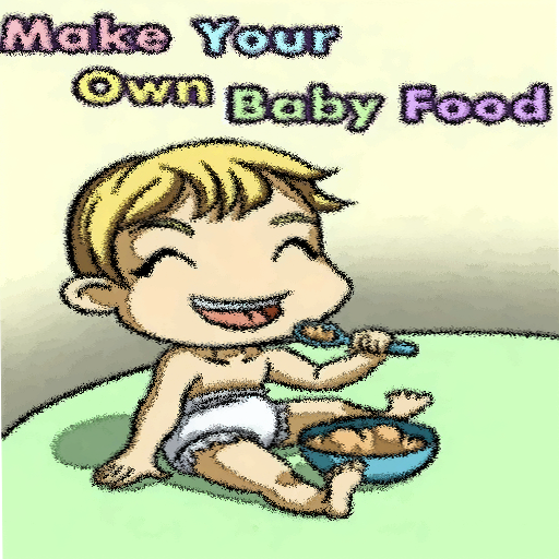 Baby food recipes apps on google play forumfinder Image collections