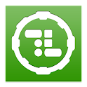 TransLoc Transit Visualization icon