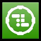 TransLoc Transit Visualization icon
