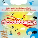 Ma Côte Basque logo