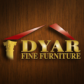 DYAR Fine Furniture