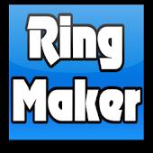 RingMaker -  Pro