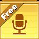 Audio Memos Free v1.1.3