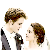 Test  Breaking Dawn Part 1.