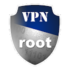 VpnROOT  - Pro Plugin icon