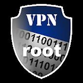 VpnROOT  - Pro Plugin