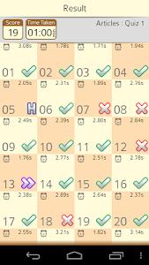 Grammar Expert : Beginner v1.0 (Patched)