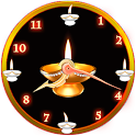 Diwali Clocks