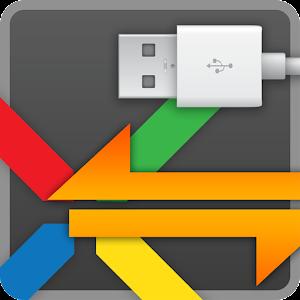 Nexus Media Importer 媒體與影片 App Store-愛順發玩APP