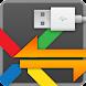 Nexus Media Importer