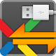 Nexus Media Importer v8.3.7 build (88)