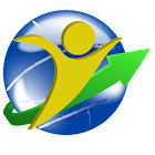 CURP Online icon