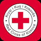 Red Cross of Kosova icon