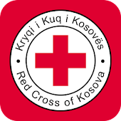Red Cross of Kosova
