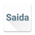 Saida - Loans to your M-Pesa v4.3.2.2