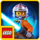 Lego Star Wars Yoda Ii Android App In The Google Play Store