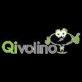 Qivolino smart charging table