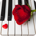 Romantic Piano icon