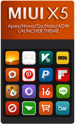 拳皇98 終極之戰-OL v 2.3 - 系統工具 - Android 應用中心 - 應用下載|軟體下載|遊戲下載|APK下載|APP下載