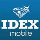 IDEX Mobile icon