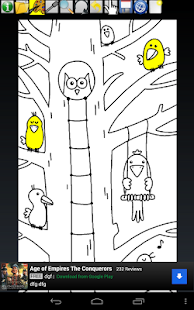 Coloring Book - screenshot thumbnail