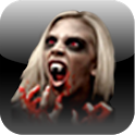 Zombie Soundboard & Ringtones icon