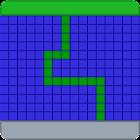 Memory Trace icon