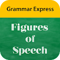 Grammar : Figures of Speech icon