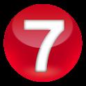 Haber7 logo