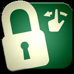 LockR v2.6.3 Premium