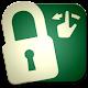LockR v6.6.3
