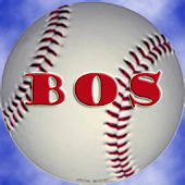 Boston Baseball News