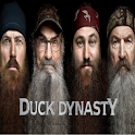 Duck Dynasty Fan App APK