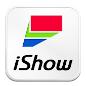 iShow (wireless projector)