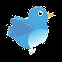 宝宝故事  (成语故事)  离线有声版 logo