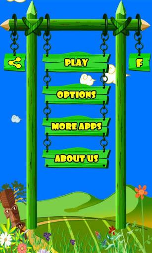冒險必備APP下載|Lift Master 好玩app不花錢|綠色工廠好玩App