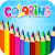 Kids Coloring Book Box file APK Free for PC, smart TV Download