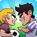 Fussball Maniacs Manager icon