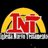 Iglesia Nuevo Testamento