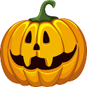 Halloween Games Pro icon