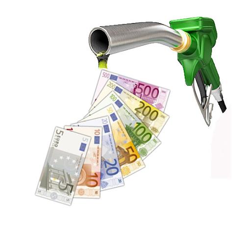 Fuelsaver Free2