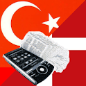 Danish Turkish Dictionary icon