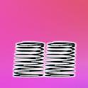 Springs FX logo