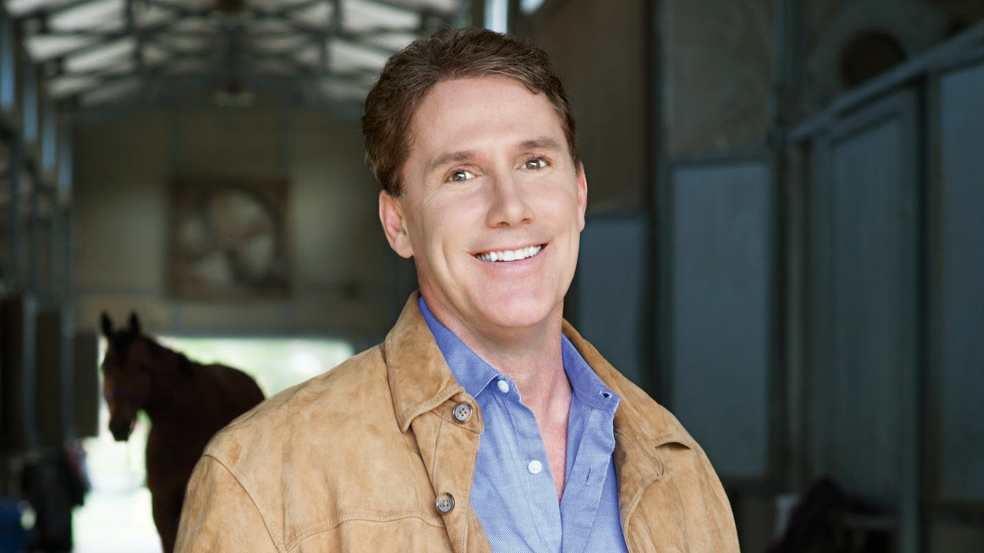 nicholas sparks 6 days ago  nicholas sparks says his novel every breath, to be released oct16, will be set  at sunset beach.