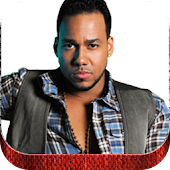 Romeo Santos: Best Videos