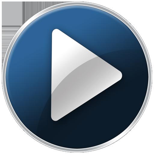 音樂播放器為Android LOGO-APP點子