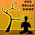 Relaxation Meditation Yoga