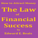 How to Attract Money FREE BOOK icon