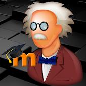 Curso Moodle Profesor Digital