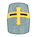 Way of the Knight icon